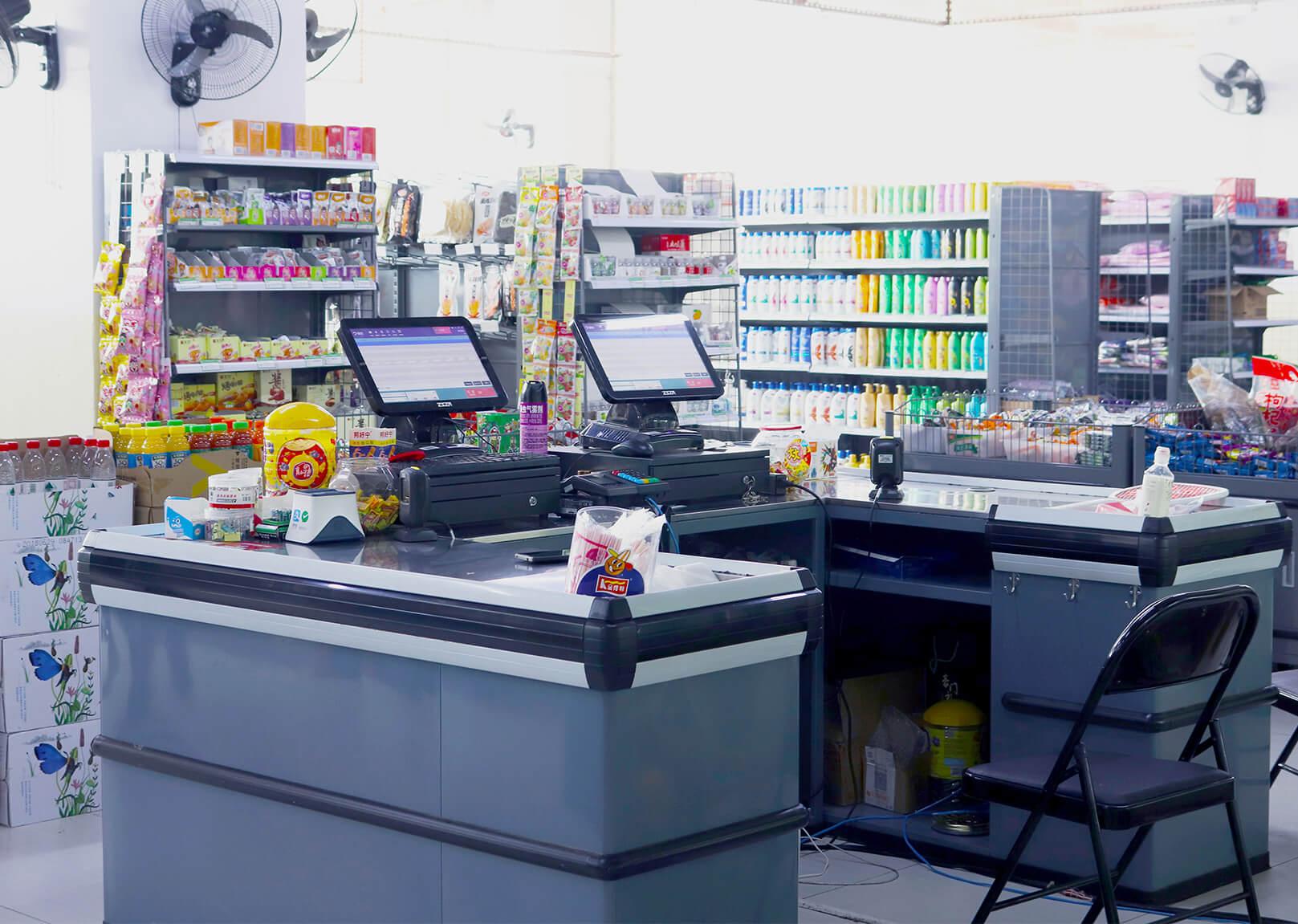 广州画室超市,广州美术培训班超市,广州围墙画室超市
