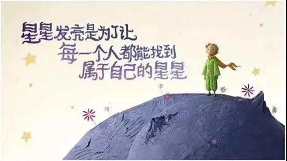 广州画室,广东画室,广州画室儿童节