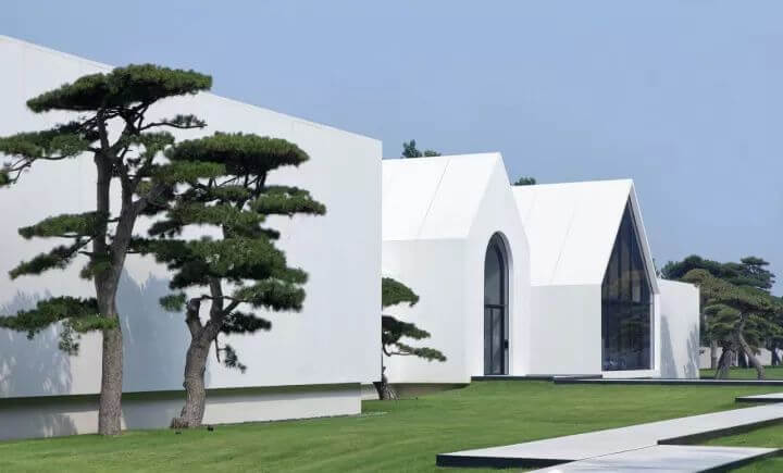 作为美术生,广州十大画室揭秘六大艺术学院和九大美院的区别