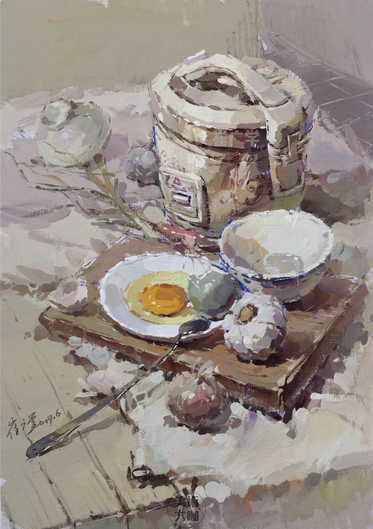 广州色彩画室,广州色彩集训画室,广州色彩美术培训班