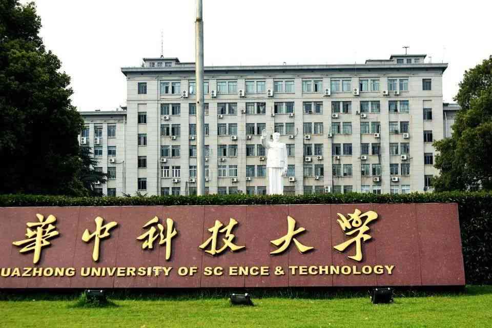 这些实力堪比美院的985院校,都开设了美术类专业!广州围墙画室附图10