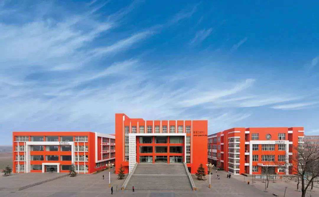 2021美术联考没考好的,这8所保底校考院校可以重点考虑! 广州围墙画室附图1