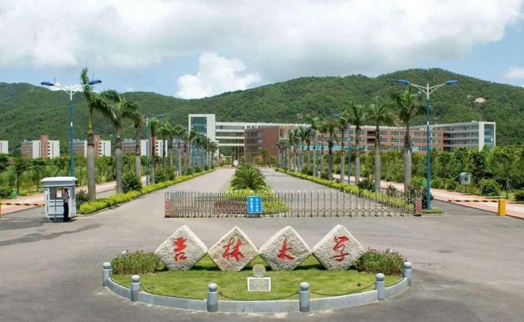 这些实力堪比美院的985院校,都开设了美术类专业!广州围墙画室附图12