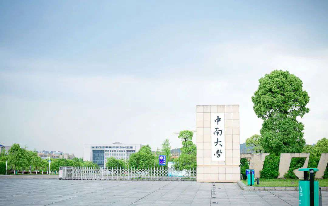 这些实力堪比美院的985院校,都开设了美术类专业!广州围墙画室附图11