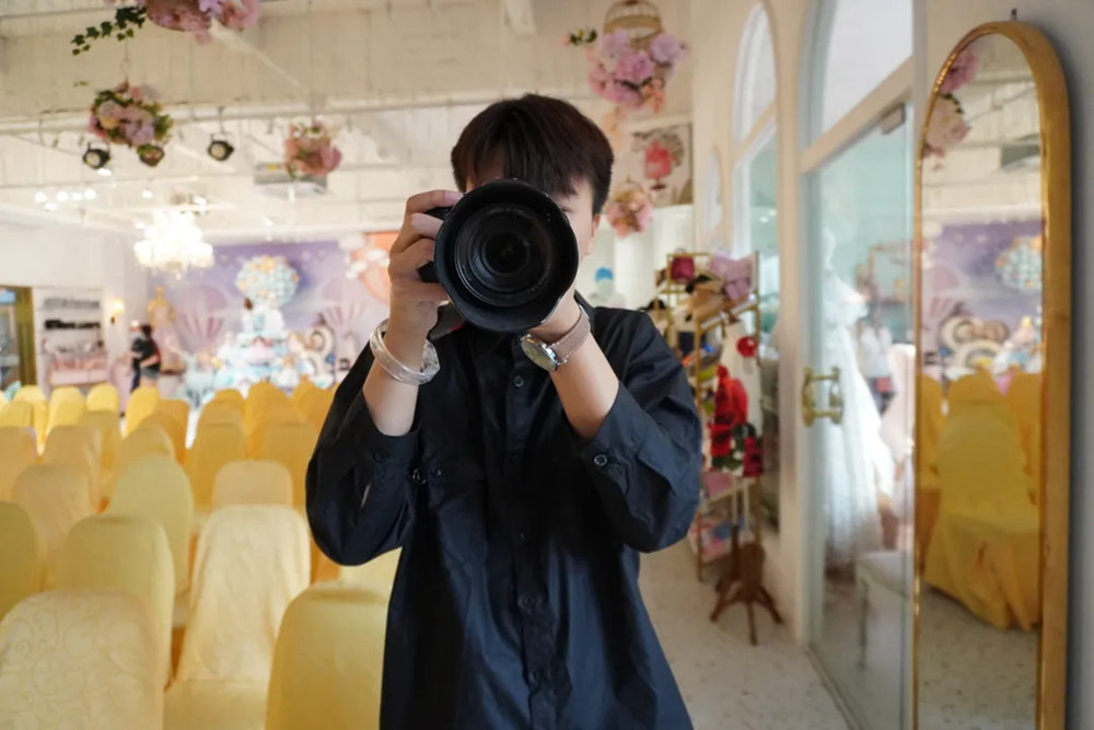 广州前十画室围墙迎新晚会精彩回顾|筑梦远航,音你而精,12