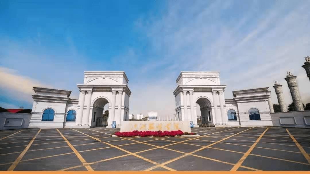 2021美术联考没考好的,这8所保底校考院校可以重点考虑! 广州围墙画室附图3