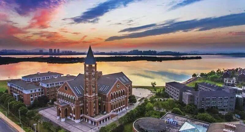 2021美术联考没考好的,这8所保底校考院校可以重点考虑! 广州围墙画室附图6
