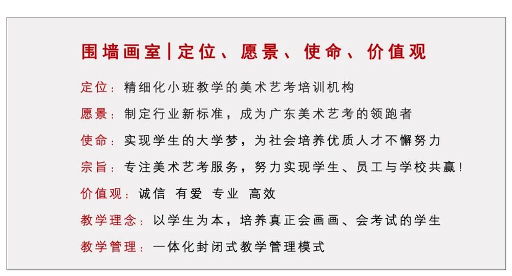 广州画室,广东画室,广州画室儿童节,01