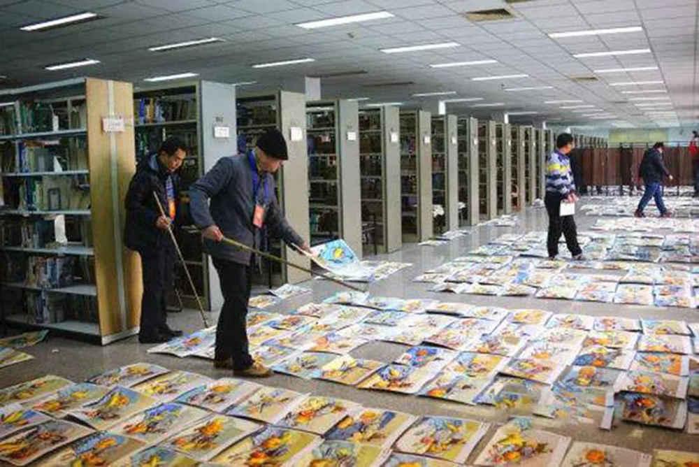 艺考生必读!广州画室告诉你美术联考和校考你必须知道的事,05