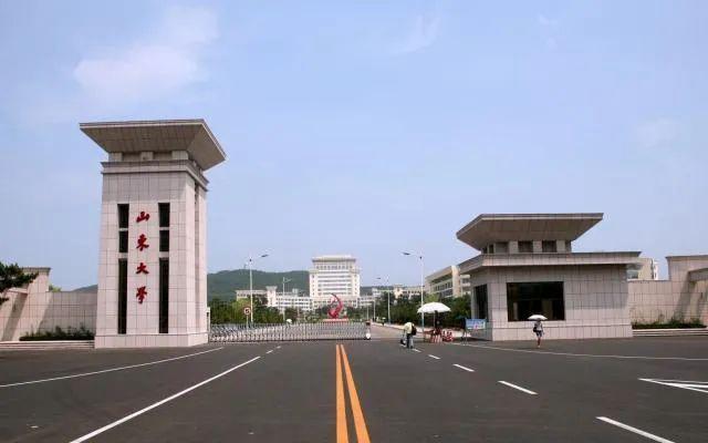 这些实力堪比美院的985院校,都开设了美术类专业!广州围墙画室附图17