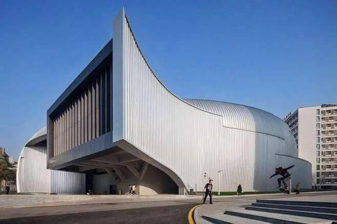 作为美术生,广州十大画室揭秘六大艺术学院和九大美院的区别,08