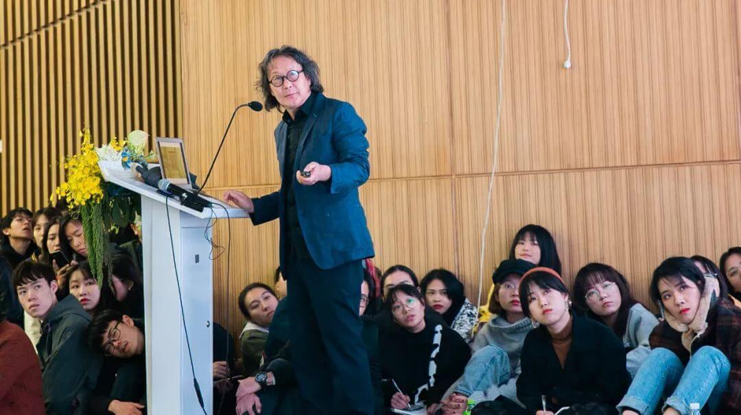 作为美术生,广州十大画室揭秘六大艺术学院和九大美院的区别,10