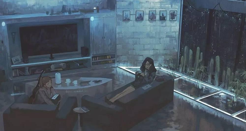广州十大画室告诉美术生考试时注意事项,你也一定要记住,01