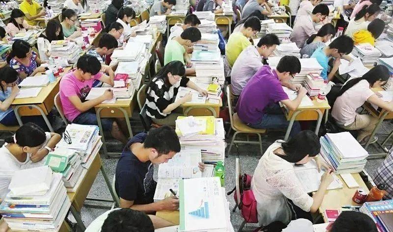 美术联考落幕,这些校考的知识,广州围墙画室建议美术生必须要了解! 附图4