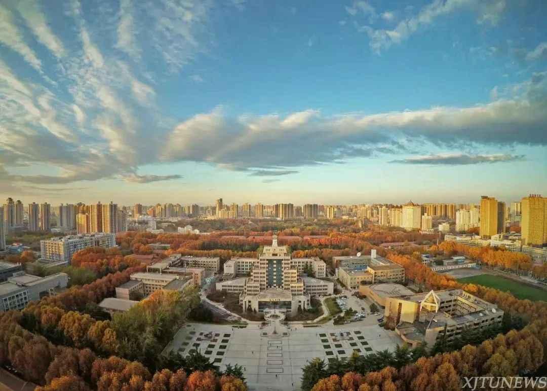 这些实力堪比美院的985院校,都开设了美术类专业!广州围墙画室附图18
