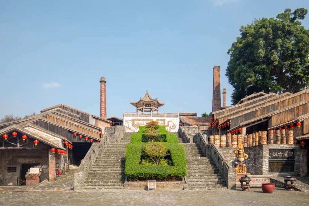广州美术学院,广州画室,广州美术培训,2
