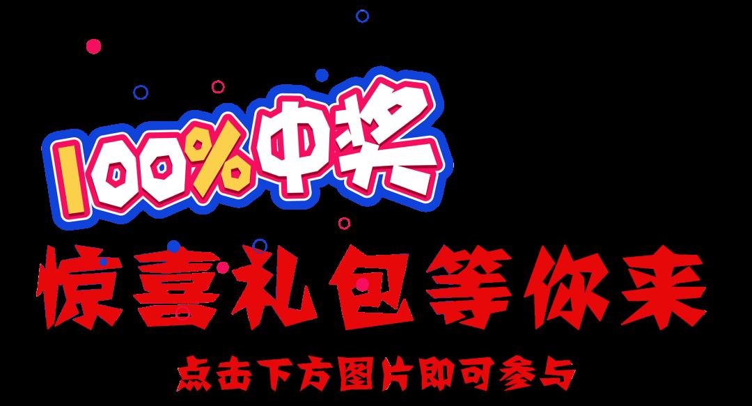广州围墙画室,广州画室,广州围墙美术培训,02