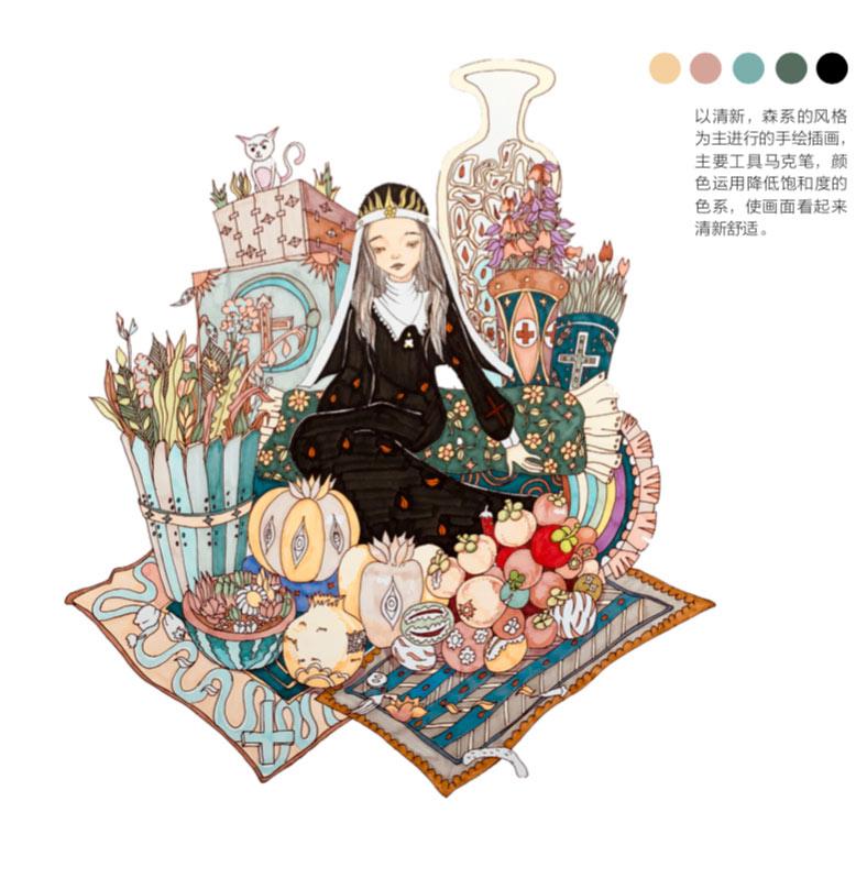 广州设计画室,广州设计集训画室,广州设计美术培训班